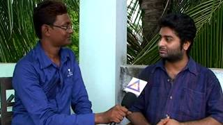 arijit-singh-s-interview-special-coverage-by-sab-samay