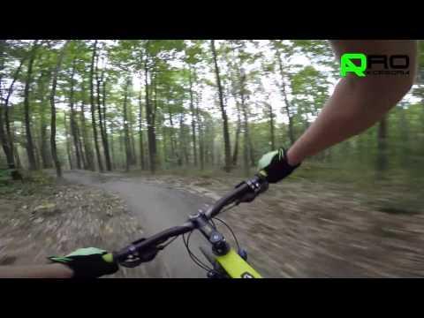 Enduro Trails Bielsko-Biała Twister