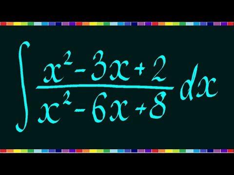 Богомолов Н. В. Практические занятия по математике