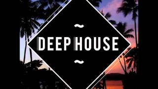 Man Without A Clue - Stand Alone (original mix) [CR2 Records]