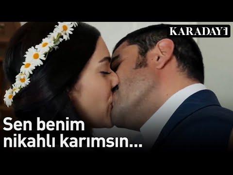 Mahir & Feride scenes Ep89_ English [HD] - YouTube
