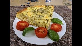 Фокачча рецепт.Итальянская  кухня.Fragrant Italian Bread.