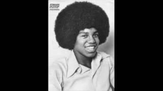 I Let Love Pass Me By- Jermaine Jackson