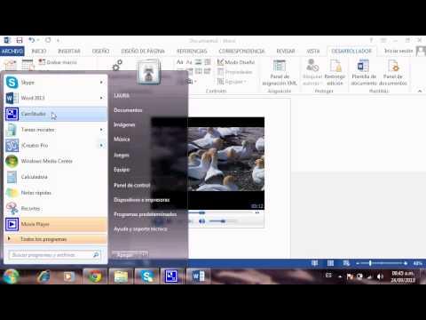 tutorial:-como-insertar-un-video-en-word