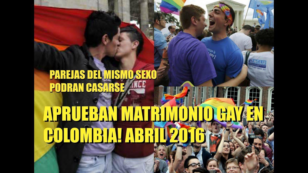 is richard gasquet gay