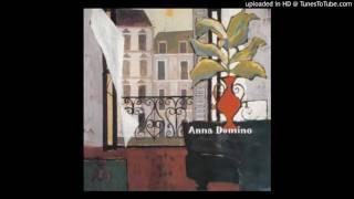 https://www.discogs.com/Anna-Domino-Anna-Domino/master/54624.
