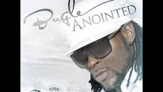 Bugle - Anointed | January 2014 | Adde Productions & 21st Hapilos Productions