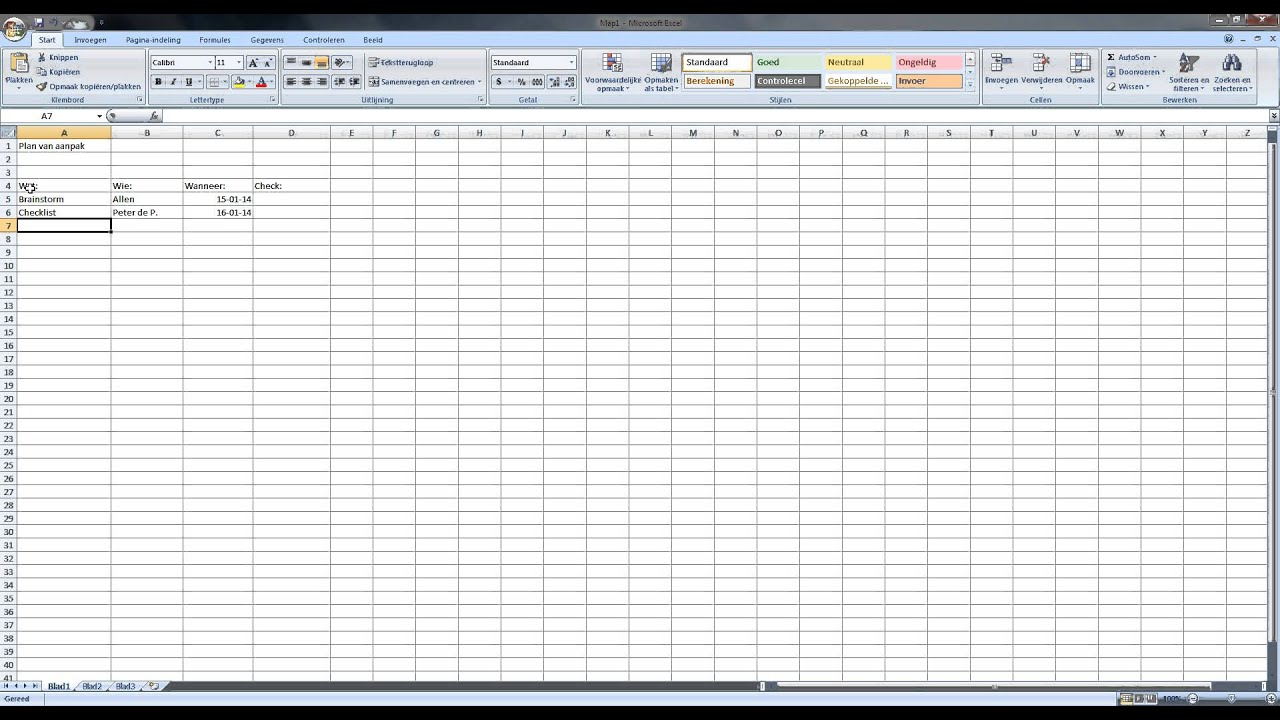 a wbs and gantt chart for for catering Easy-to-follow tips for what to do and what not to do when when constructing a work breakdown structure, or  their wbs chart pro add-on converts a gantt chart task.