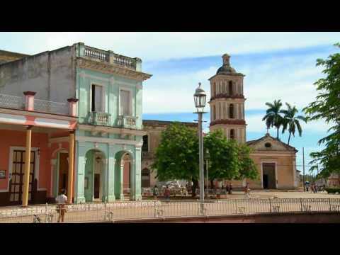 Ça Sent Les Vacances à Cayo Santa Maria | Air Transat