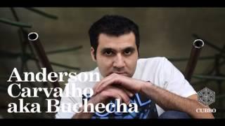 Baixar Cubbo Podcast #008 Anderson Carvalho aka Buchecha (BRA)