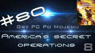 Gry PC Po Mojemu! odc.80 America