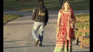 Tere Bin Suna Suna Lage Jag Mujhe Suna Suna Lage - Main Aur Mrs Khanna.flv