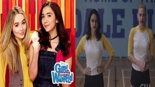 the real reason girl meets world was cancelled exposed   first impressions on cw new show riverdale
