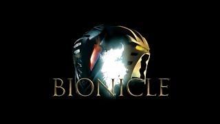 Як почати своє знайомство з Бионикл?