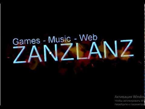 Видео майн - Игры Майнкрафт Онлайн