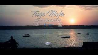 Dzenan Loncarevic 2013 - Tugo Moja OFFICIAL HD VIDEO