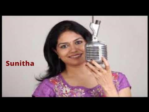 Em Sandeham Ledu Telugu Karaoke