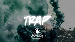 1 HOUR TRAP MIX 🔥 | BEST TRAP MUSIC