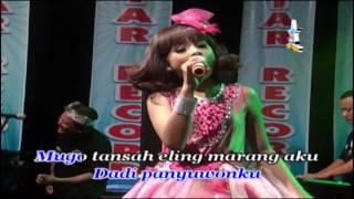 Tasya Rosmala - Kapan Bapak Bali [OFFICIAL]