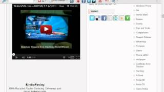 how to download asphalt 6 game for nokia N8 E7 X7 C7 with download link