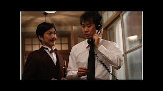 大泉洋、野村萬斎との共演は「最高に楽しい毎日」三谷幸喜脚本『黒井戸...