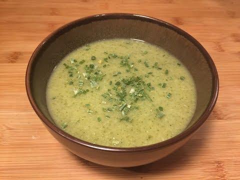 soupe-de-légumes-au-monsieur-cuisine-plus---thermomix