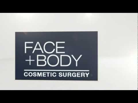 Breast Reduction Hollywood Fl - FaceBody Plastic Surgery in Florida