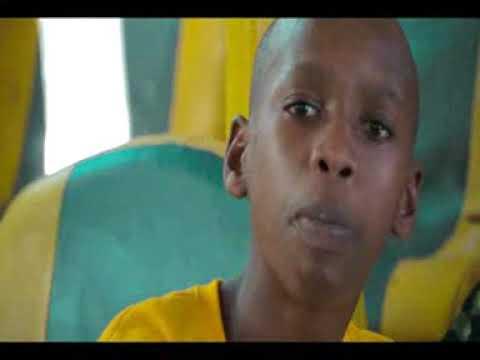Midundo Ft Manginja   Nunda 4k Directed By Gumbo