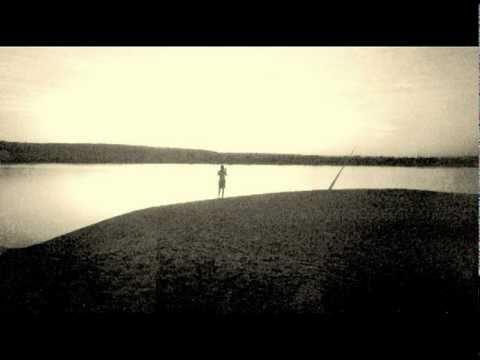 Tarek Yamani | Solo - Country (Keith Jarrett)