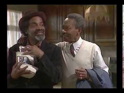Desmond's S02E06 (Reunion)