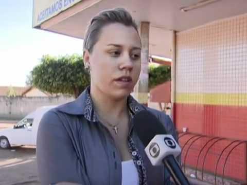 Batalhão da PM de São Sebastião orienta mulheres
