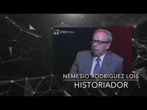 #Hablemos de Iturbide, la bandera y el Plan de Iguala, con el historiador Nemesio Rodríguez Lois
