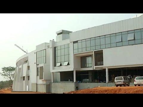 എം.വി.ആര് കാന്സര് സെന്ററിന്റെ രാജ്യാന്തര കാന്സര് സമ്മേളനം അടുത്തമാസം | MVR Cancer Centre