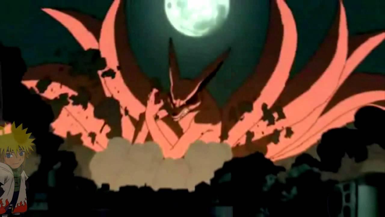 naruto vs sasuke amv mp4 download