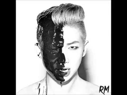 Rap Monster- Do You 3D Audio
