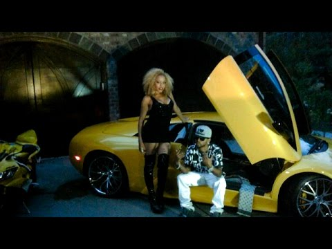 slim-stunta-i-want-it-all-official-music-video-produced-by-sonny-digital