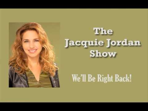 The Jacquie Jordan Broadcast Radio Show: Why Natpe?