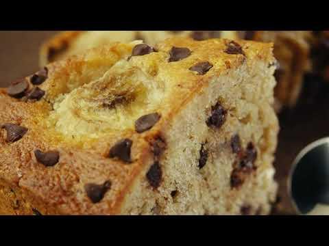 recette:-gâteau-au-yaourt-chocolat-banane