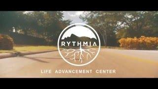 Rythmia Story