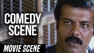 Thirunaal - Comedy Scene | Jiiva | Nayantara | Ramnath