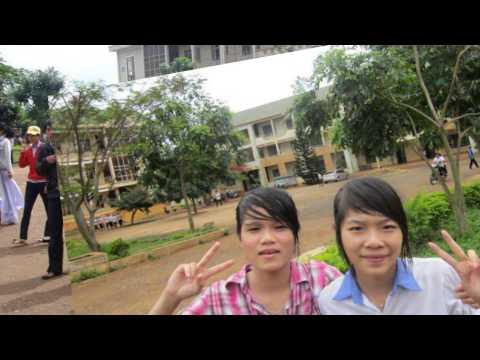 trường thpt phan chu trinh daklak 12a2 2009-2012