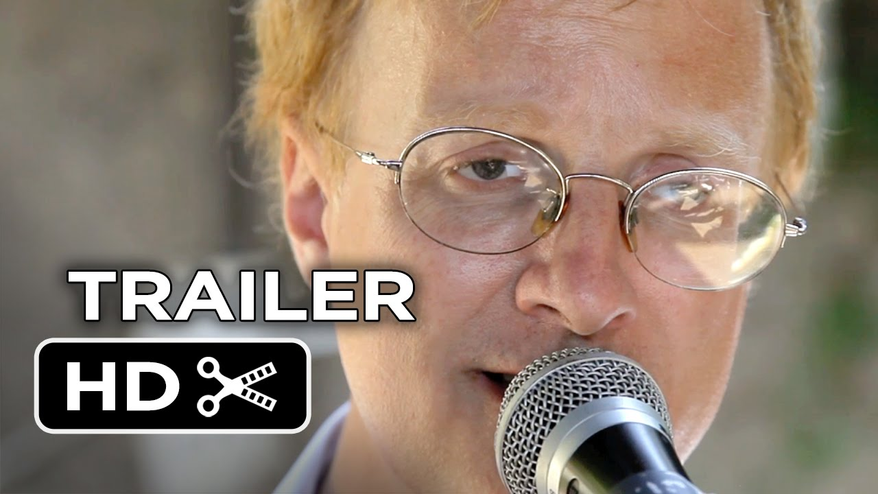 Download Mateo Official Trailer 1 (2015) - Documentary HD