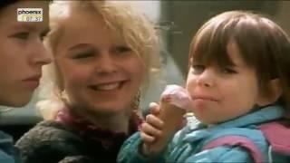 Dokumentarfilm - DIE DDR   DOKU 2017