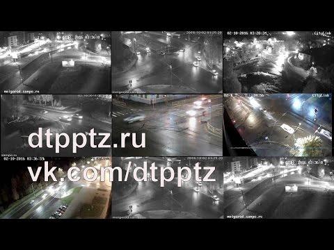 Нетрезвый работник автосервиса «прокатился» на автомашине клиента