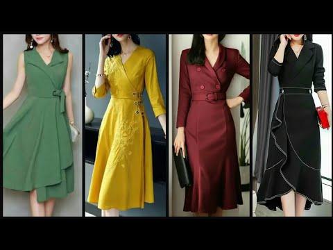 30-fabulous-a-line-cocktail-formal-dress-design