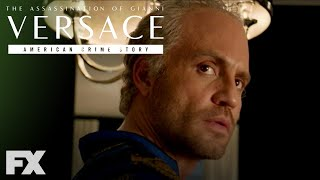 The Assassination of Gianni Versace: American Crime Story   Season 2: The Critics Agree   FX