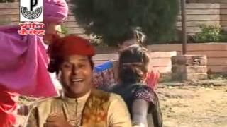 pankhida o pankhida jain bhajan