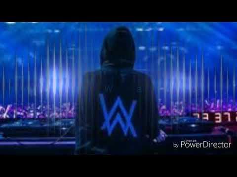 Alan Walker - Alone - Koplo - 2017