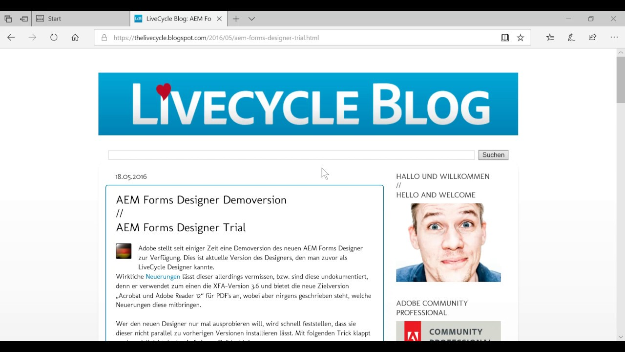 Adobe Livecycle Designer Download Mac