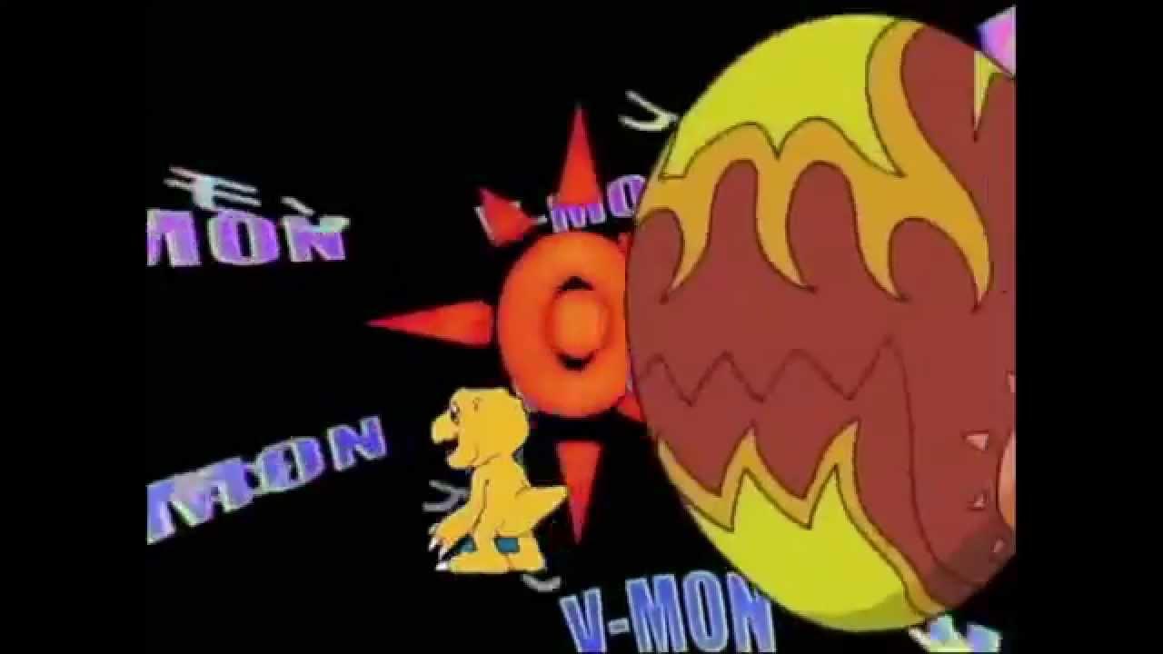 Gumdramon Fusion  DigimonWiki  FANDOM powered by Wikia
